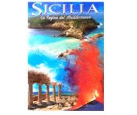SICILIA REGINA DEL MEDITERRANEO
