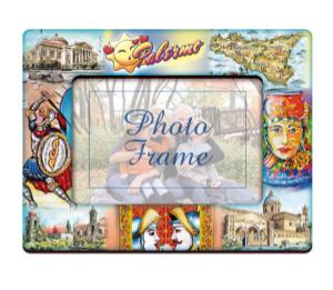 PORTAFOTO PALERMO cod. 22/143 –1