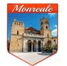 ADESIVO MONREALE COD.AD/01