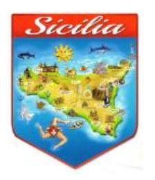 ADESIVO SICILIA COD.AD/04