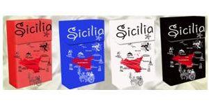PORTA SIGARETTE SICILIA cod.: PPPS001-1