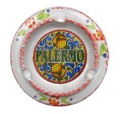 POSACENERE PALERMO MOS. CM 16 COD.73759-PC