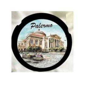 POSACENERE PALERMO CM.10 COD.CD/PC010A-2