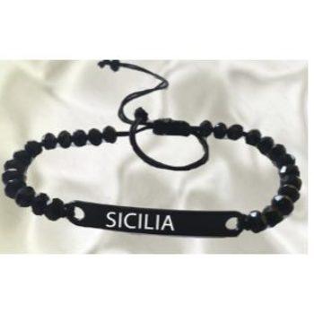 BRACCIALE SICILIA COD.23/022