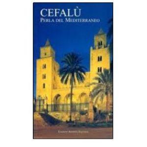 CEFALU' PERLA MEDITERRANEO MULTILINGUA