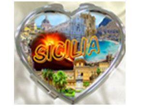 SPECCH. CUORE SICILIA VEDUTE COD.42/030 –9