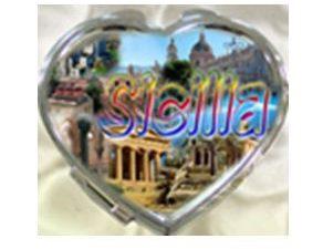 SPECCH. CUORE SICILIA VEDUTE COD.42/030 –10