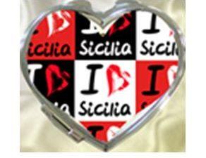 SPECCH. CUORE SICILIA SCACCHI COD.42/030 –11