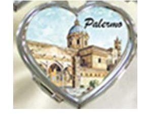 SPECCH. CUORE PALERMO COD.42/030 –1