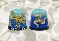 DITALE SICILIA RILIEVO cod.29/530