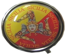 PORTA PILLOLE TRINACRIA cod.8260 –2