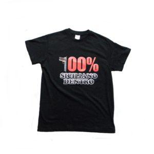 134-146cm //Nero//Girocollo T-Shirt//Croazia//croato Bandiera Splat Stuff4 Ragazze//et/à 9-11