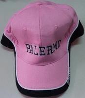 CAPPELLO BASEBALL PALERMO