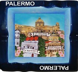 P/CENERE PALERMO RILIEVO COD.CP/PC002/011