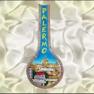 P/MESTOLO PALERMO RILIEVO COD.CP/PM001/020