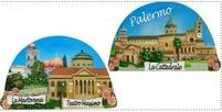 P/TOVAGLIOLI RIL. PALERMO COD.CP/PT001/004
