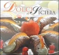 DOLCI DI SICILIA ITA COD.PLI080800