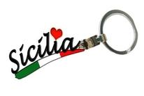 P/CHIAVI FUST.SCRITTA SICILIA cod.MP/PC008/009