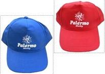 CAPPELLINO BASEBALL PALERMO COD.PUGE-PA