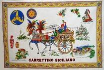 STROFINACCIO CARRETTO COD.PURO-3
