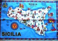 STROFINACCIO BLU SICILIA COD.PURO-4