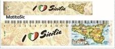 RIGHELLO E MATITA SICILIA COD.22/127 –3