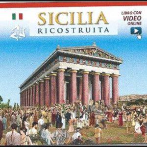 SICILIA RICOSTRUITA MULTILINGUA