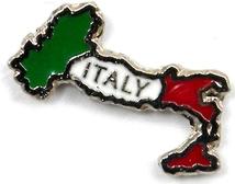 SPILLA SAGOMA ITALIA cod. PINS/1072
