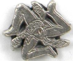 SPILLA TRINACRIA cod. PINS/1418 NK